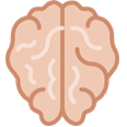 PSICOLOGIA / NEUROPSICOLOGIA